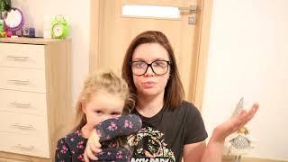 Детский сад в Польше, Полезные нагетсы, кухня SMOBY.