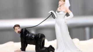 торты для развода