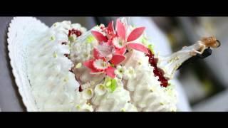 Эксклюзивные торты и Фототорты во Владикавказе от Хадизы.