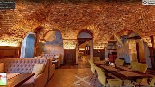 Ресторан  Голландская Кухня – Google Карты