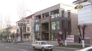 Ресторан молдавской кухни «Ла плэчинте» теперь и в Бендерах