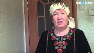 История вкуса   Татарская кухня