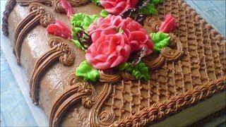 Торты Удивительные торты  Cakes Amazing cakes