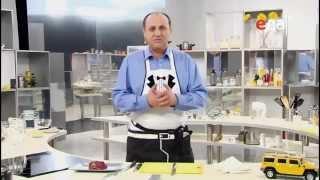Говядина для жарки (как выбрать) мастер-класс от шеф-повара / Илья Лазерсон / полезные советы