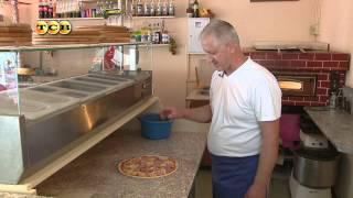 Настоящая итальянская пицца. Советы мастера
