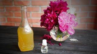 Настойка изюма на самогоне или водке - простой рецепт