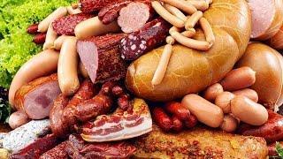 Производство колбасы как бизнес идея