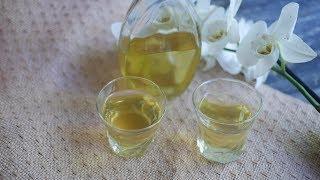 Настойка на кураге: классический рецепт на водке (самогоне, спирте)