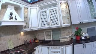 Москва.Белорусские кухни ЛАДИС