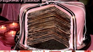 Декор / Украшение / Торты / Пирожное / Капкейки / Кондитерские изделия / Донаты / Мастера кулинарии!