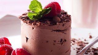 #361. Торты и пирожные (Еда и напитки)
