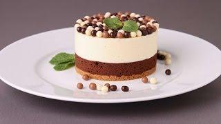#305. Торты и пирожные (Еда и напитки)