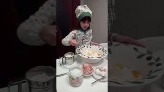 """Ленивые вареники """"по-одесски""""/готовлю с любовью и юмором/одесская кухня/украинская кухня/вареники"""