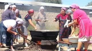 мясо по казахски  бешпармак