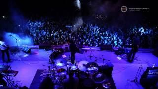 ЗВЕРИ - Напитки Покрепче  (live)