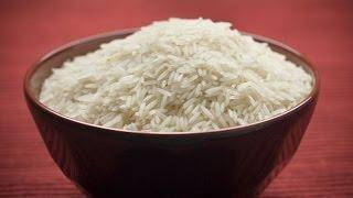 Корейская кухня: как приготовить рис для корейских блюд или пап (밥)