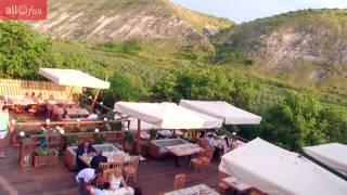 Ресторан молдавской кухни ДOR