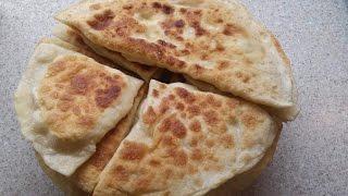 Крастачки болгарские! Пошаговый рецепт. Krastachki Bulgarian! Step by step recipe