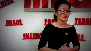 Еда, от которой худеют / Корейская кухня для похудения