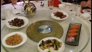 Национальная кухня Китая