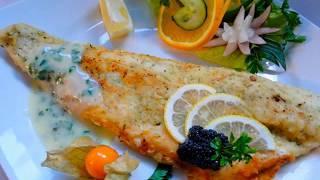 Какие блюда попробовать в Польше?