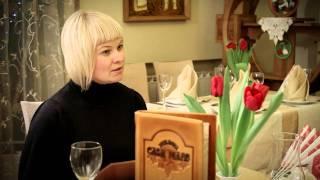 ресторан молдавской кухни Casa Mare