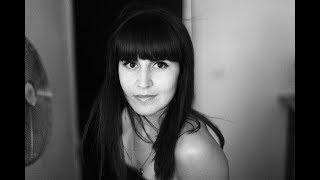 Зарема Ибрагимова: торты и пирожные - это не просто сладости, это прежде всего искусство