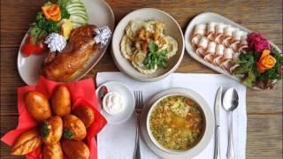 Украинские блюда. Украинская кухня фото. Украинская кухня. Национальная кухня