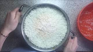 ПЛОВ С ГОВЯДИНОЙ ꟾ Плов в кастрюле ꟾꟾ Узбекская кухня ꟾꟾ Плов как в Самарканде